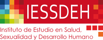 logo-iessdeh (1)