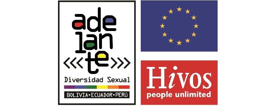 logo-ADELANTE