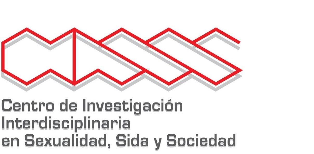 LogoPDCyMinCul (1)